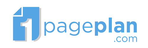 1pageplan.com